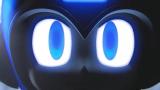 Editorial – 5 Juegos por los que estamos seguros el Wii Utriunfará