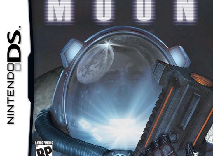 moon_nintendo_ds_box_art