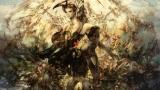 3DS – Podría salir nuevo RPG del creador de Final Fantasy Tactics para el3DS