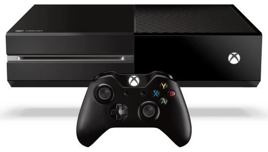 Lo se, desde el Xbox he tenido el mismo contro....Pero ahora cuesto mas caro!