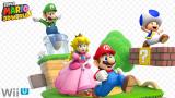 Encuesta: ¿Cuál fue el mejor juego de Nintendo el añopasado?