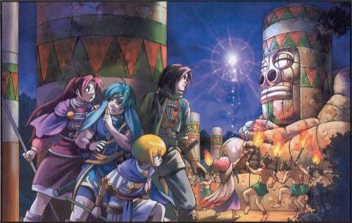 goldensun-artwork