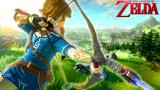 Editorial – ¿Qué necesita el nuevo Zelda paratriunfar?