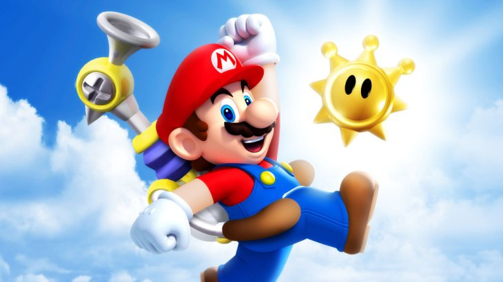 super-mario-sunshine-wallpaper1