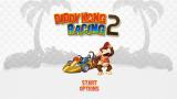 Rumor – ¿Diddy Kong Racing 2 se viene para el NintendoNX?