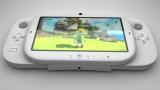 Rumor – El Nintendo NX no será Android, pero dejará jugar juegos deemulador