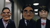 Encuesta Ninten2: ¿Qué té pareció la conferencia de Nintendo en esteE3?