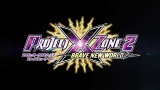 Noticias – Nuevo Trailer de Project X Zone2
