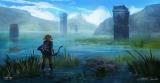 Editorial – ¿Saldrá el nuevo Zelda para Nintendo Wii U oNX?