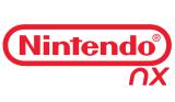 La primera imagen del supuesto control del Nintendo NX resultó serfalsa.