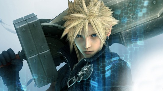 cloud ff7.jpg