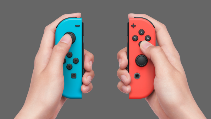 joy-con-controllers-for-nintendo-switch-detailed-696x392-copy