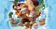 7: Donkey Kong Country: Tropical Freeze Pueden decir lo que quieran acerca de Retro Studios pero la calidad que tienen a la hora de desarrollar juegos es impresionante. La segunda entrega de la serie que revivió en el Wii nos llevó a un mundo nuevo con una dificultad tremenda. Añadan esto a las graficas HD y este fue uno de los diamantes que el Wii U tuvo en sus mejores días.