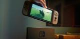 Encuesta: ¿Comprarás Nintendo Switch y Breath of the Wild en el día delanzamiento?