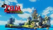 6: The Legend of Zelda: The Wind Waker HD ¿Qué más hay que decir de este título? Uno de los mejores Zelda de toda la historia y ahora en HD. Una gema perfecta.